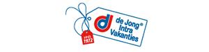 http://www.vliegbusreis.nl/wp-content/uploads/2017/08/dejongintra.png