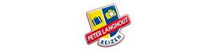 http://www.vliegbusreis.nl/wp-content/uploads/2017/08/peter-langhout-reizen.png