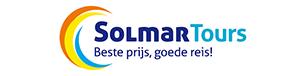http://www.vliegbusreis.nl/wp-content/uploads/2017/08/solmar-tours.png