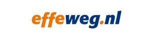 https://www.vliegbusreis.nl/wp-content/uploads/2017/08/effeweg-reizen.png