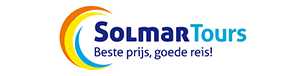https://www.vliegbusreis.nl/wp-content/uploads/2017/08/solmar-tours.png