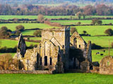 tipperary ierland